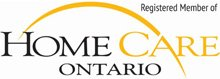 Home Care Ontario